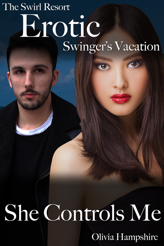 Free Swinger's Vacation Erotic Audio Books