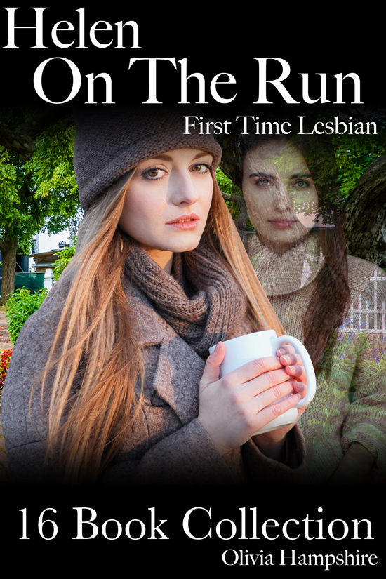first time lesbian mystery and detective short stories