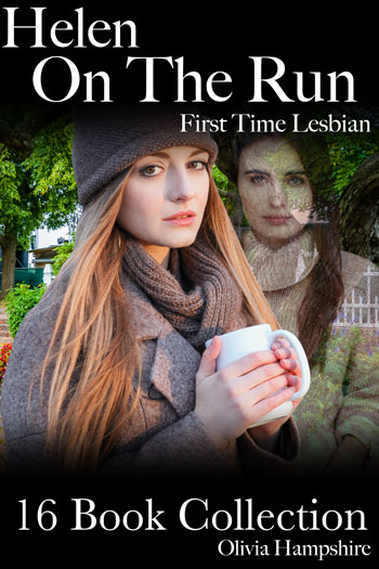 Free First Time Lesbian Audiobooks